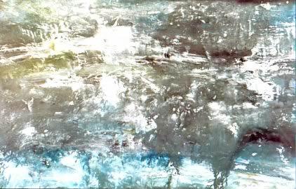 Specchio d 39 acqua for Specchio d acqua architettura